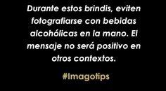 Imagotips