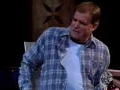 The cast of the blue collar comedy tour come together with Drew Carey to make this hillarious piece about big decks.