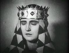 Die Nibelungen: Kriemhild's Revenge (1924) by shanghai Іily, via Flickr Shanghai, Fritz Lang, Cinema, Mood Colors, Danse Macabre, Fantasy Story, Film Stills, Animation Film, Old Movies
