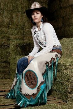 Miss Indian Rodeo 2014. More rodeo news @ http://www.indianrodeonews.com/miss-indian-rodeo-2014.html