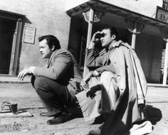 'The Magnificent Ambersons': The Fascinating Story of Orson Welles' Studio-Tainted Masterpiece