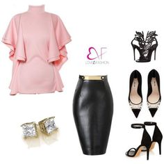 Ruffle dress/skirt Can be worn as a mini dress or paired with skirt or jeans and worn as a shirt