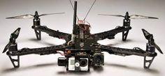 """Résultat de recherche d'images pour """"drone diy"""""""