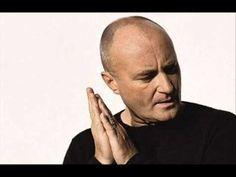 Antena 1 Vol 154 (Phil Collins)