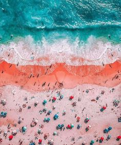 Aerial Images of Vibrant Landscapes by Photographer Niaz Uddin - Laguna Beach Photography Beach, Aerial Photography, Travel Photography, Photography Tips, Landscape Photography, Digital Photography, Germany Photography, Photography Equipment, Wedding Photography