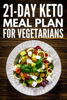 Instapot Vegan Recipes Recipe Vegetarian Vegetarian Easy
