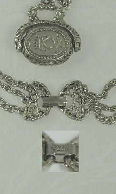 Bracelet maker walmart