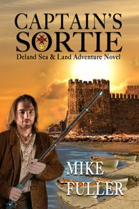 #win #Adventure #colonialAmerica #French&IndianWar