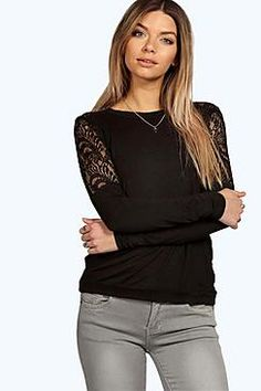Women's Tops   Women's Shirts, Blouses, and T-Shirts  Boohoo