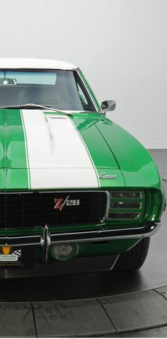 Chevrolet Camaro Z/28 is an LEGEND in the #musclecar world! Bid for this today @eBay and be the envy of all your friends... www.ebay.com/itm/Chevrolet-Camaro-Z-28-Restored-ISCA-Hall-of-Fame-Camaro-Z-28-302-4-Speed-/171294242897?forcerrptr=true&hash=item27e1eeb851&item=171294242897&pt=US_Cars_Trucks?roken2=ta.p3hwzkq71.bsports-cars-we-love #USA #spon