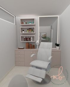 hair salon interior design interior design book 2017 pdf interior design magazine salon interior design software of beauty salon interior design beauty salon interior design interior design photos salon interior design ideas