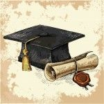 10 tips on how to succeed as a graduate student