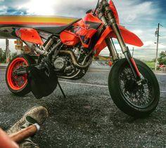 @_mooooose Sumo, Motorcycle, Lifestyle, Vehicles, Motorcycles, Car, Motorbikes, Choppers, Vehicle