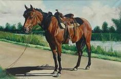 Ask.com Western Tack, Westerns, Projects To Try, Horses, Animals, Art, Animales, Art Background, Animaux