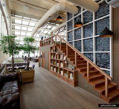 RITs_Karlsson_Restaurant_in_Central_City_Tower_Moscow_Casa_Nova_afflante_com_1.jpg (600×552)