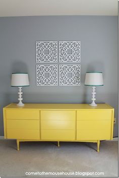 1000 images about painted furniture on pinterest for Paint colors with high lrv