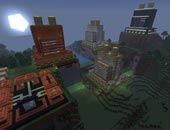 MinecraftEdu Resources for teachers (official site) Teacher Resources, Minecraft, Classroom, Education, Learning, Class Room, Studying, Teaching, Onderwijs