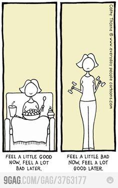 eat vs fitn