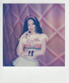 Blackpink Jennie, South Korean Girls, Korean Girl Groups, Mimi Wade, Foto E Video, Photo And Video, Rapper, Black Pink, Kim Jisoo