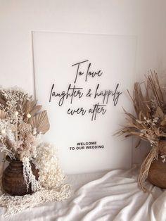 Wedding Quotes, Wedding Goals, Wedding Planning, Perfect Wedding, Fall Wedding, Dream Wedding, Wedding Signage, Wedding Venues, It's All Happening