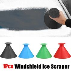 Multifunctional Automotive Glass Snow Remover Magical Car Ice Scraper BUY 1 GET OFF The post Multifunctional Automotive Glass Snow Remover Magical Car Ice Scraper appeared first on Mein Modell. Car Cleaning, Cleaning Hacks, Ice Scraper, Pine Cone Crafts, Multifunctional, Cool Gadgets, Body Art Tattoos, Creations, How To Remove