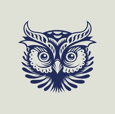 The Owl via p53