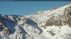 Foto Bollettino Neve Aussois: http://www.bollettinoneve.net/bollettino-neve-aussois.html Bollettino neve Alpi settentrionali francesi #neve #montagna #snowboard #snow #mountain #sciare #inverno #ski #skislope #skier #skiing #winter #alpi #alps #appennini alps | italy | ski chalet | snowboarding | heritage site | Snow Style | Snow photography | Snow Falls | mountain photography | snowy mountains | mountain photography | Mountains and snow | snow mountain | mountaineering | trekking | Ski…