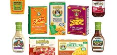 Annie's Homegrown Sells Out To Pro-GMO General Mills. What Does This Mean for Consumers?
