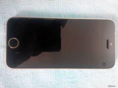 Iphone 5 black world up 5se gold black 999% 32g có giao luu ip6 lock
