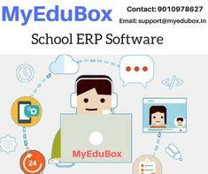 All Schools, Cost Saving, School Fun, School Design, Software, Management, Smooth, Parenting, Teacher