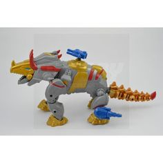 Lookie Lookie at what just came in... Transformers Hero... take a look! http://bigboycollectibles.com/products/transformers-hero-mashers-dinobot-triceratops?utm_campaign=social_autopilot&utm_source=pin&utm_medium=pin #actionfigures #toys #bigboycollectib