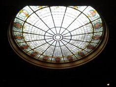 Wisconsin Senate Chamber Skylight Skylight, My Dream Home, Wisconsin, Mirror, Architecture, Home Decor, My Dream House, Architecture Illustrations, Home Interior Design