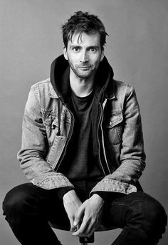 Doctor Who Spoiler News an exciting time when Jodie Whittaker has become the only female Doctor in the shows History David Tennant Doctor Who, Jessica Jones, Doctor Who Cast, Saga Harry Potter, Michael Sheen, Broadchurch, Interview, 10th Doctor, Rory Williams