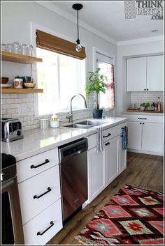 Cool Lowes Kitchen Remodel Reviews For Your Property Check More At  Http://monalisasboutique