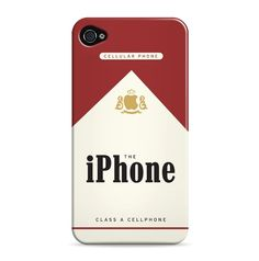 iPhone Case #iphone #apple @stephanie conant haah this is for you!!!
