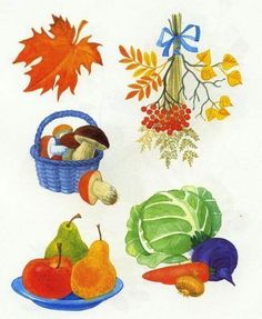Autumn Activities, Activities For Kids, Fall Crafts, Crafts For Kids, Preschool Education, Montessori Materials, Autumn Inspiration, Kids And Parenting, Rooster