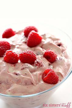 Fluff Desserts, No Cook Desserts, Cookie Desserts, Easy Desserts, Delicious Desserts, Health Desserts, Health Foods, Cold Desserts, Yummy Food