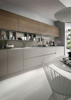 Awesome Fabulous Modern Kitchen Sets on Simplicity, Efficiency and Elegance, https://homeofpondo.com/fabulous-modern-kitchen-sets-on-simplicity-efficiency-and-elegance/