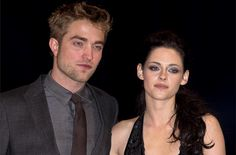 FEARS are mounting in Hollywood that the final Twilight movie launch won't happen as Robert Pattinson severs all contact with his former girlfriend.    Read more: http://www.independent.ie/lifestyle/independent-woman/celebrity-news-gossip/final-twilight-movie-launches-in-jeopardy-as-r-patz-refuses-all-contact-with-kirsten-stewart-3188896.html##ixzz22Tgwj9p3
