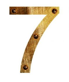 Sunday Seven: The Week's 7 Most Popular Articles, Vol. 94