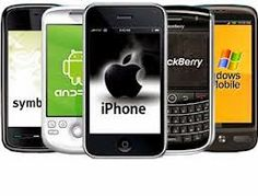 Best Android application Developers Company : Mobile Application Developer Company
