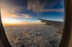 Repülőjegy tudnivalók: Hova, mikor és mikorra