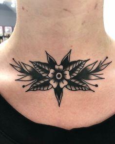 Woman astronaut gorgeous tattoo Más Tattoos Cost Cat Old School tattoo Stickers New School tattoos Pop Color Gorgeous Tattoos, Pretty Tattoos, Love Tattoos, Body Art Tattoos, Traditional Tattoo Flowers, Neo Traditional Tattoo, Tattoo Sketches, Tattoo Drawings, Neotraditionelles Tattoo