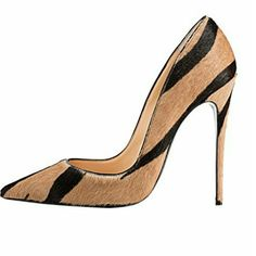 pumps, designer shoes. Www.shoenamic.com