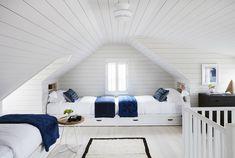 K.Mann_Nantucket_Boys' Room 3.jpg