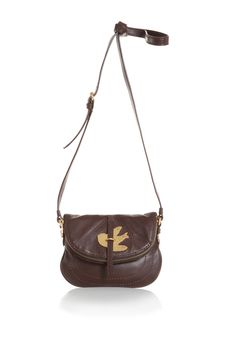 marc by marc jacobs bag Marc Jacobs Purse, Best Purses, Material Things,  Everyday a4bd072a4834