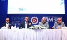 Türkiye İmaj Kampanyası Yedi Ülkeyi Kapsayacak - http://eborsahaber.com/gundem/turkiye-imaj-kampanyasi-yedi-ulkeyi-kapsayacak/