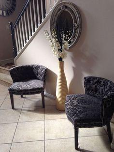cynthia rowley chairs - Google Search & cynthia rowley chairs | Making Paella thanks to Marshalls Project ...