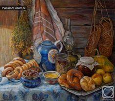 Картинки для декупажа: черно-белые, свадебные, новогодние, для кухни, ретро, прованс