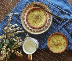 1000+ images about Recipes - dessert on Pinterest | Thermomix, Quirky ...